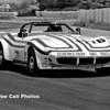 # 76 - IMSA 1976 Watkins Glen - Voeltz, English,Burt Greenwood