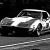 # 90 - 1977 TA, Tom Rynone, Bill Wiernicki at Mosport