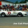# 9 - SCCA TA  # Riv 1976 - Huber - Cali TRV3