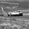 #40 FIA/SCCA 1972 6 hrs at the Glen, Dan Furey