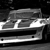 # 54 - 1975 IMSA , Daryl Carter at Mosport