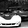 # 5 - 1978 TA, Bill Adam leads # 64 Bob Bachele at Mosport