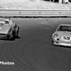 # 40 - FIA/SCCA 1972 6 Hours of the Glen - possibly Sam Fillingham or Dan Furey ??