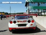 2006 - # 31 - SCCA WC - Mosport -  Whelan - Wndkr 01
