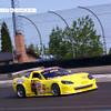 2007 - # 87 - SCCA WC - Watkins Glen - Doug Peterson - 01