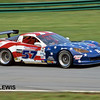 2006 - # 57 - 2006 Grand-Am - Riggins - FL-02
