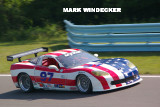 2007 - # 97 - 2007 Watkins Glen 6 Hr - Riggins-Rice - Gue -01