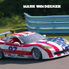 2007 - # 97 - 2007 Watkins Glen 6 Hr - Riggins-Rice - Gue -01