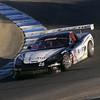 2006 - # 26 - SCCA WC - Claudio Burtin-02