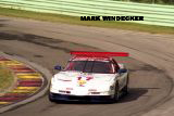 2007 - # 17 -  SCCA WC - Mosport - Rob Foster - Wndkr - 01