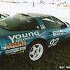1989 - # 92 -Corv Chall - Tom Kendall - 14