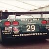 2001 - # 29 - SCCA TA - Mike Gagliardo-02