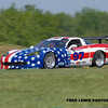 2007 - # 97 - 2007 Grand Am - Riggins-Rice at VIR