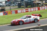 2005 - # 31 - SCCA WC - Mid-Ohio - Sonny Whelen