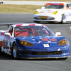 2006 - # 57 - Grand-Am - 2006 - Riggins - FL-01