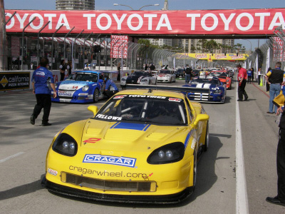 2010 - # 2 - SCCA WC - Ron Fellows - 04