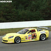2007 - # 87 - SCCA WC - Mosport - Doug Peterson - 01