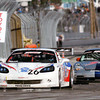 2006 - # 26 - SCCA WC - Long Beach - Claudio Burtin