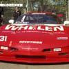 2005 - SCCA - # 31 - Mid-Ohio - Sonny Whelen
