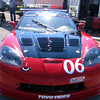 2008 - # 06 - 'SCCA WC - Scarallo at Sebring - 02