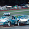 1989 - # 92 - 1989 Corv Chall - John Rutherford  - 01
