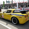 2010 - # 2 - SCCA WC - Ron Fellows - 03