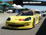 2006 - # 87 - SCCA WC - Mosport - Doug Peterson -  01
