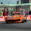 # 9 - IMSA GTO 1975, Columbus - Larry Leifert, Larry Voit