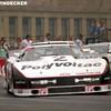 # 2 - IMSA GTO, 1988, Columbus - Tommy Riggins, John Jones