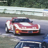 # 22 - SCCA TA, 1980, Road America - Bernie Sunnier