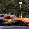 # 18 - IMSA GTO, 19??, location unknown - Dave Kicak