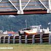 # 12 -IMSA GTO, 1977, Mid-Ohio - Ford Smith