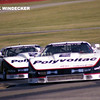 # 2 - IMSA GTO, 1988, Mid-Ohio - Greg Pickett