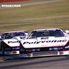 # 2 - IMSA GTO, 1988, Mid-Ohio - Greg Pickett