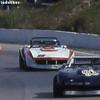 # 93 - SCCA TA, 1979, Mosport - Michael Oleyar