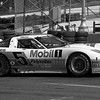 # 5 - IMSA GTO, 1987, Columbus - Chris Kneifel inagural run