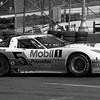 # 5 - IMSA GTO, 1987, Columbus - Chris Kneifel inagural run