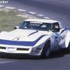 # 5 - SCCA TA, 1980, Road America - Andy Porterfield