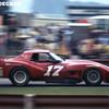 # 17 - IMSA GTO, 1974, Mid-Ohio - Jerry Thompson, Don Yenko