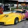 # 75 - IMSA, 1981, Road America - Dale Kreider, ex Skip Panzarella TA