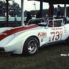 # 73 - SCCA TA, 1978, Road America - Paul DePirro
