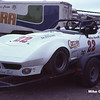 # 22 - SCCA BP, 1977, Pueblo? - Mike Meek