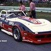 # 91 - SCCA TA, 1979, Road America - Gene Bothello. FEMSA Racing/ Bearing Specialty Co.<br /> <br /> <br /> <br /> <br /> <br /> <br /> <br /> <br /> <br /> <br /> <br /> <br /> <br /> <br /> <br /> <br /> <br /> <br /> <br /> <br /> <br /> <br /> <br /> <br /> <br /> <br /> <br /> <br /> 91 TA Gene <br /> <br /> <br /> #91 TA Gene Bothello Road America