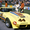 # 44 - SCCA TA, 1980, Road America - jerry Hansen / LSI Corporation