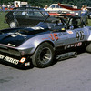 # 46 - SCCA TA, 1980, Road America - Jack Broomall / Moreno Rubber Products