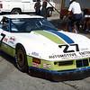 # 27 - SCCA TA, 1984, Riverside - Rich Sloma