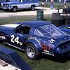 # 24 - SCCA BP, 1978, Road America - Rick Dittman