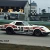 # 28 - SCCA TA, 1973, Road America - Alex Davidson