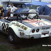 # 22 - SCCA BP, 1978, Road America - John Staab. Car built by jerry Burke who also built the Dick Danielson and Jim Durovy cars, possibly other.