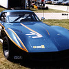 # 77 - SCCA GT1, 1982, Road America, Jim Barnett